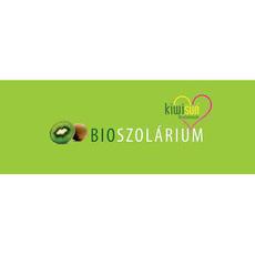 KiwiSun Bioszolárium - Rákospalota, Rákos út
