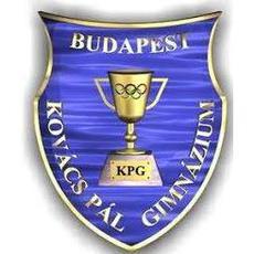 Kovács Pál Baptista Gimnázium