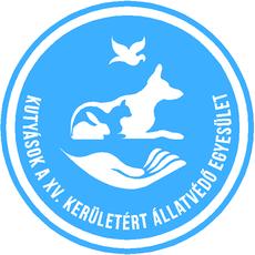 Kutyások a XV. Kerületért Állatvédő Egyesület