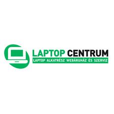 Laptop Centrum