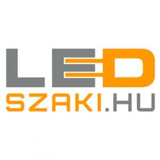 LedSzaki.hu - Pólus Center