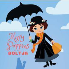 Mary Poppins boltja Webáruház