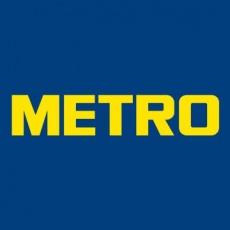 Metro - Kelet-Pest