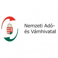 Nemzeti Adó- és Vámhivatal (NAV) Kelet-budapesti Adó- és Vámigazgatósága - Száraznád utca