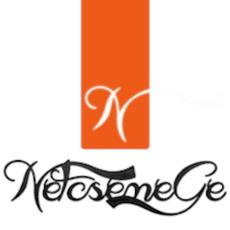 NetCsemege - Élelmiszer és Vegyi Diszkont