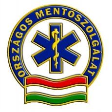 Országos Mentőszolgálat - Rákospalota Mentőállomás