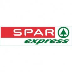 Spar Express - Szentmihályi út (Pólus Center OMV-kút)