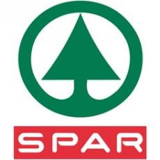 Spar Szupermarket - Drégelyvár utca