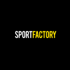SportFactory - Pólus Center