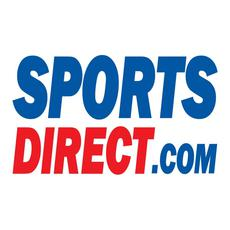 SportsDirect.com - Pólus Center