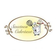 SweetnesS Cukrászat