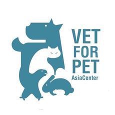 Vet For Pet Kisállat Szakrendelő - Asia Center