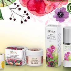 Biola termékek forgalmazása