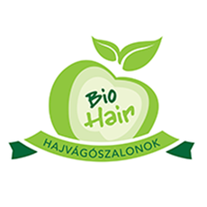 BioHair Hajvágószalon - Pólus Center