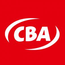 Cba - Palota Csemege