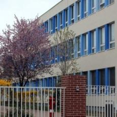 Hartyán Általános Iskola