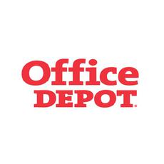 Office Depot - Pólus Center
