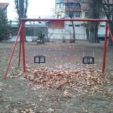 Őrjáró téri Játszótér (Forrás: bpxv.hu)