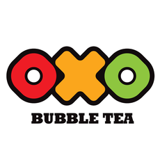 Oxo Bubble Tea - Pólus Center