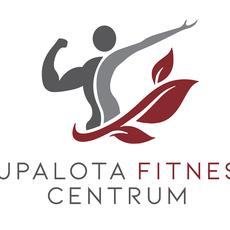 Újpalota Fitnesz Centrum