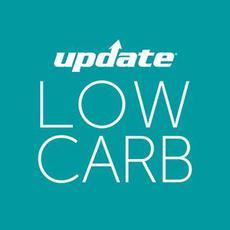 Update Low Carb - Pólus Center