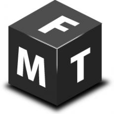 Fmt Kft. - informatika