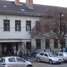 Szent Korona Általános Iskola