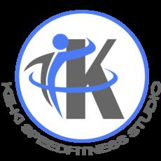 Ke-Ki Speedfitness Stúdió