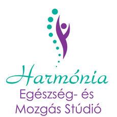Harmónia Egészség- és Mozgásstúdió