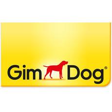 GimDog kutyaeledelek