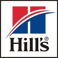 Hill's kutyaeledelek