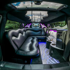 limuzin bérlés-partylimuzin 01