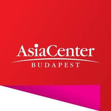 AsiaCenter