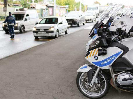 (forrás: police.hu)