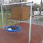 Nyilvános WC - Ozmán utcai Játszótér (Forrás: varosban.blog.hu)