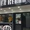 Prémium Döner Kebab House - Újpalotai Vásárcsarnok