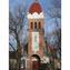 Templom téri evangélikus templom - Pestújhelyi-Újpalotai Evangélikus Egyházközség (Forrás: wikipedia.org)