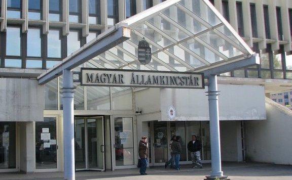 Fotó: Magyar Hírlap