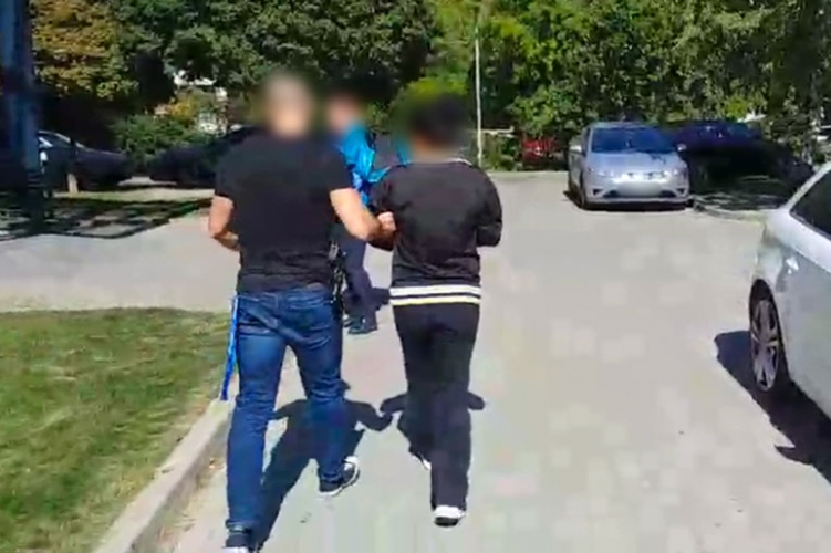 Kép: police.hu