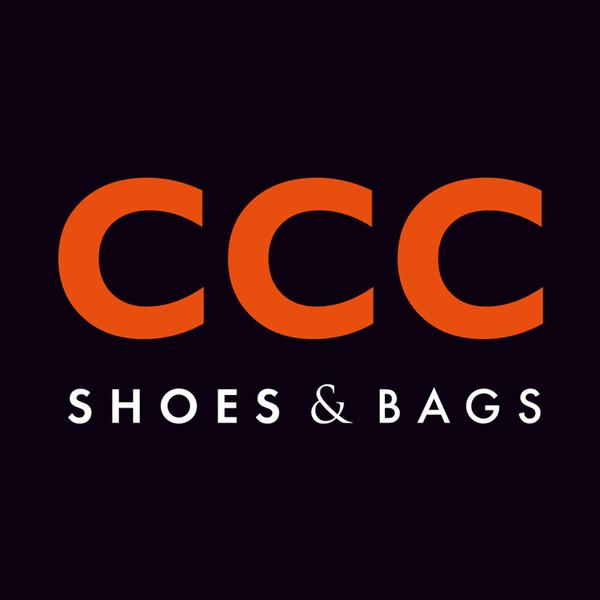 CCC logó